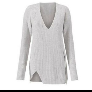 Cabi sweater style number 3531